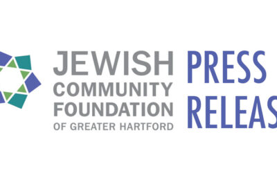 JCF Welcomes New Chair, Two New Trustees