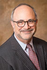 Robert K. Yass